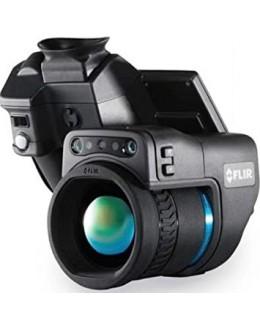 FLIR T1020 - Caméra thermique 786 432 pixels - T1K FLIR