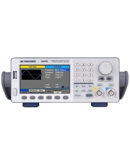 Générateur de fonctions DDS 80MHz - SEFRAM - BK4063