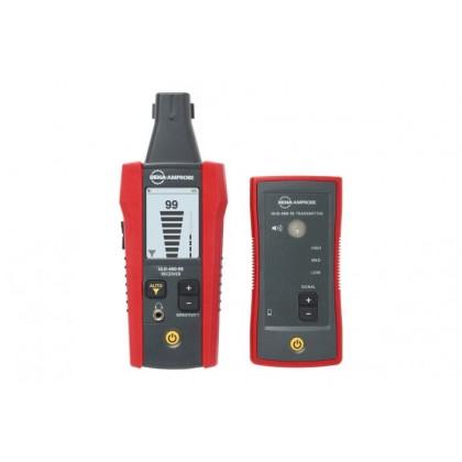 ULD-300 -Détecteur de fuite à ultrasons - AMPROBE