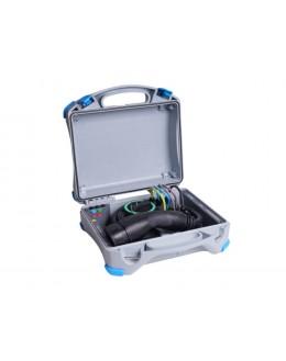 A1532 - test de bornes de recharge de véhicule électrique - SEFRAM