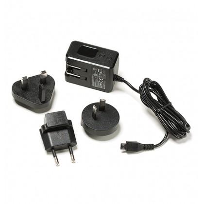T198534 - Câble d'alimentation USB-micro - FLIR