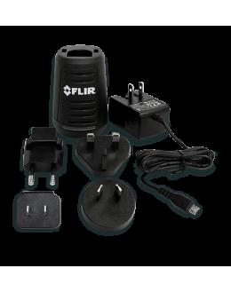 T198531 - Chargeur de batterie Ex - FLIR