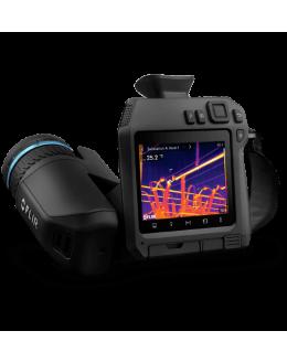 FLIR T840 - Caméra thermique 161 472 pixels (464 x 348) - FLIR