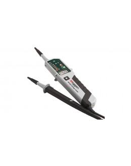 TPT320 - Détecteur de présence tension VAT - MEGGER