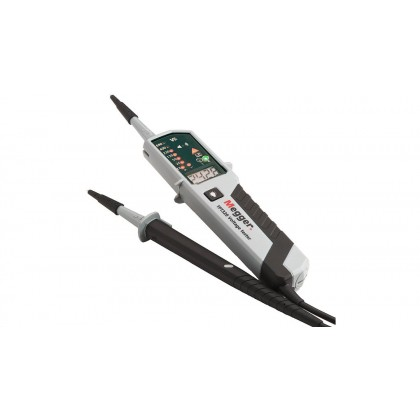 MET1000 - Testeur électrique True RMS tout-en-un - MEGGER