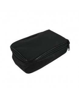 CT616 - carrying case - Imesure