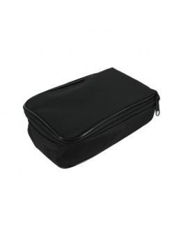 CT616 - sacoche de transport pour multimètre ou appareil de mesure - Imesure