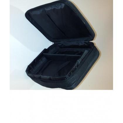 CT-617 - sacoche de transport pour multimetr