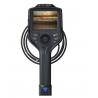 iVm-156 - Système d'inspection visuelle non destructif - iVision