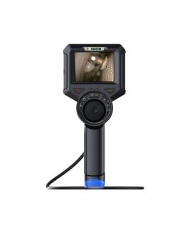 iVs-156 - Système d'inspection visuelle non destructif - iVision