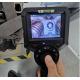 Vidéoscope iRis 7 PRO - Système d'inspection vidéo - IT CONCEPTS