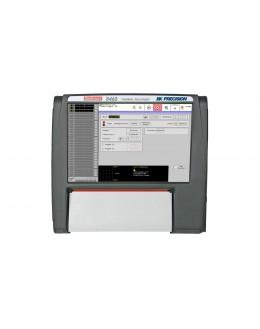SEFRAM 8460 - Système d'acquisition de données avec tracé thermique, de 6 à 36 voies - SEFRAM.