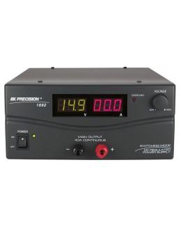 BK1692- Alimentation stabilisée à découpage simple 3-15V/40A - BK PRECISION