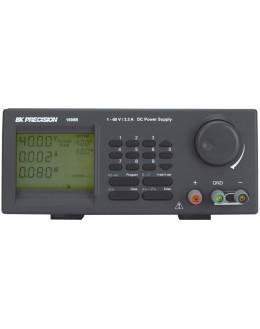 BK1697B - Alimentation Stabilisée à Découpage Programmable (1-40V,0-5A), interface USB et RS-485 - BK PRECISION