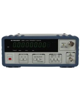 BK1823A - Frequency Counters - SEFRAM