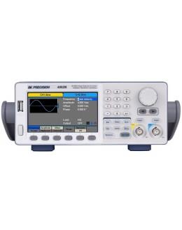 BK4062B - Générateur de fonctions DDS 40MHz et arbitraire vrai (75Mech/s), 2 voies - SEFRAM - BK PRECISION