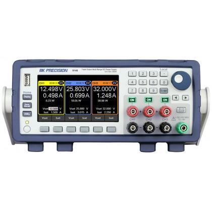 BK9801 - Alimentation AC 300VA - SEFRAM