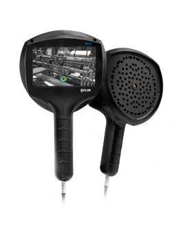 FLIR Si124 - Caméra d'imagerie acoustique industrielle -