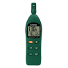 HD500 - Thermo-hygrometer - EXTECH