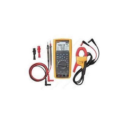 FLUKE289 - TRMS Logging Multimeter Fluke 280 Series