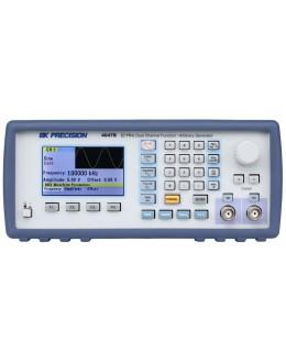 BK4045B - Générateur de fonctions DDS 20MHz - SEFRAMBK4045B - Générateur de fonctions DDS 20MHz - SEFRAMBK4045B - Générate