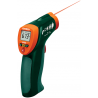 42500 - Thermometre infrarouge - EXTECH -