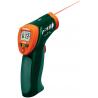Thermometre infrarouge à visée laser -20 à + 332°C - EXTECH - IR400