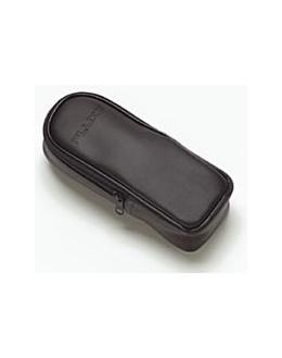 Sacoche de transport souple FLUKE C23