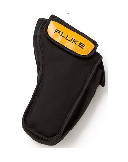 Cover infrared thermometer FLUKE H6