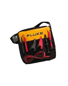 Kit d'accessoires TLK-220 EUR SureGrip™ FLUKE