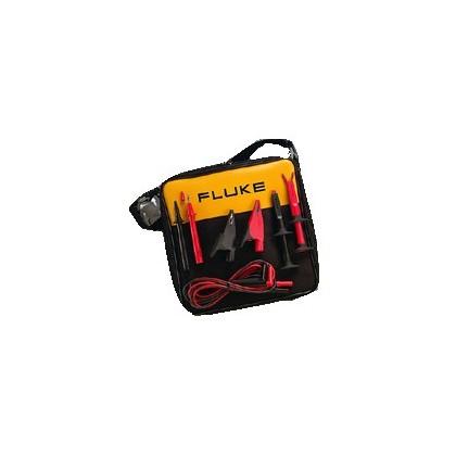 Accessory Kit TLK-220 EUR SureGrip ™ FLUKEAccessory Kit TLK-220 EUR SureGrip ™ FLUKEAccessory Kit TLK-220 EUR SureGrip ™ F