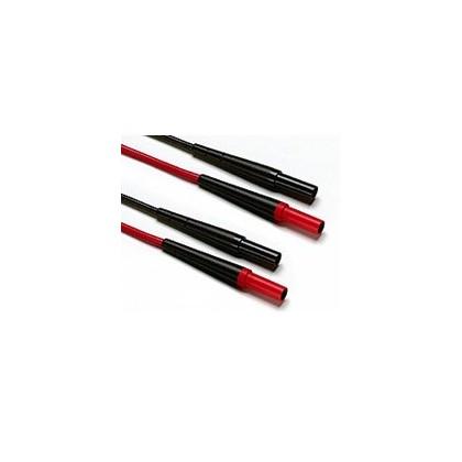 Lead Set TL221 SureGrip ™ Extension - FLUKELead Set TL221 SureGrip ™ Extension - FLUKELead Set TL221 SureGrip ™ Extension